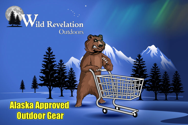 the best outdoor gear -Wild Revelation Outdoors